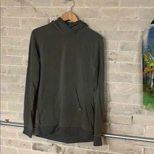 Icebreaker cool-lite hoodie sweatshirt